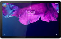 Планшеты Lenovo Tab P11 4/128GB LTE Slate Grey (ZA7S0012UA)