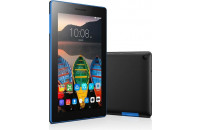 Планшеты Lenovo Tab 3 Essential 710L 3G 8GB Black (ZA0S0017UA)