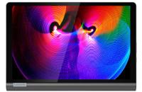 Планшеты Lenovo Yoga Smart Tab 4/64Gb Wi-Fi Iron Grey (ZA3V0040UA)