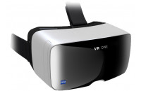 Гаджеты для Apple и Android ZEISS VR ONE Galaxy S5
