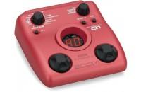 Гитарные процессоры Zoom B1