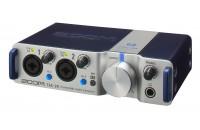 Звуковые карты Zoom TAC-2R