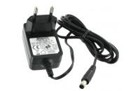 Аксессуары для диктофонов и микрофонов Блок питания Zoom AD-0006E
