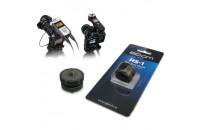 Аксессуары для диктофонов и микрофонов Адаптер Zoom HS-1