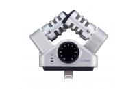 Микрофоны Zoom iQ6