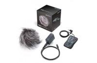 Аксессуары для диктофонов и микрофонов Комплект Zoom APH-5