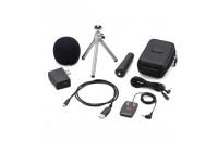 Аксессуары для диктофонов и микрофонов Kомплект Zoom APH2n