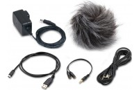 Диктофоны Zoom APH4n SP/Pro
