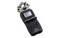 Диктофоны Zoom H5