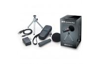 Аксессуары для диктофонов и микрофонов Kомплект Zoom APH-1