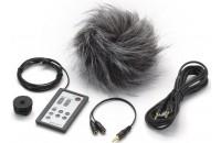 Аксессуары для диктофонов и микрофонов Zoom APH4n