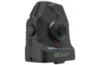 Диктофоны Zoom Q2n