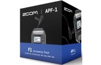 Аксессуары для диктофонов и микрофонов Комплект Zoom APF-1