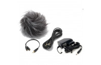 Аксессуары для диктофонов и микрофонов Kомплект Zoom APH4n SP