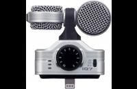 Микрофоны Zoom iQ7