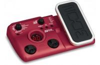 Гитарные процессоры Zoom B1X