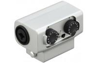Аксессуары для диктофонов и микрофонов Адаптер Zoom EXH-6