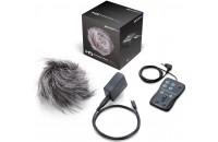 Аксессуары для диктофонов и микрофонов Zoom APH-5