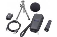 Аксессуары для диктофонов и микрофонов Zoom APH1n