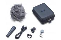 Аксессуары для диктофонов и микрофонов Комплект Zoom APQ2n