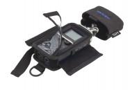 Аксессуары для диктофонов и микрофонов Чехол Zoom PCH-5