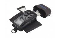 Аксессуары для диктофонов и микрофонов Чехол Zoom PCH-6