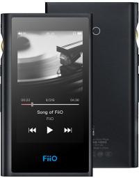 Аудиоплееры FiiO M9 Black