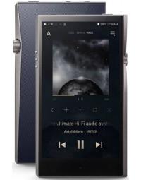 Аудиоплееры Astell&Kern A&futura SE100