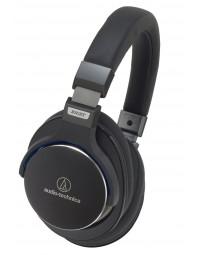 Наушники Audio-Technica ATH-MSR7BK