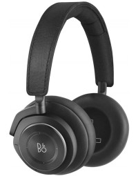 Наушники Bang & Olufsen BeoPlay H9 3rd gen Black