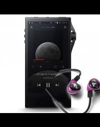 Аудиоплееры Astell&Kern SA700 + Astell&Kern Billie Jean