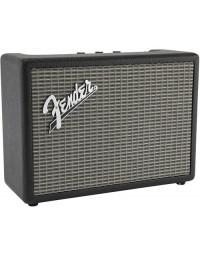 Акустика Fender Monterey Bluetooth Speaker