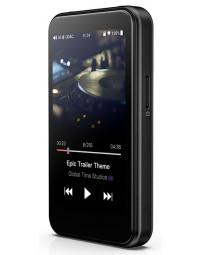 Аудиоплееры FiiO M6 Black