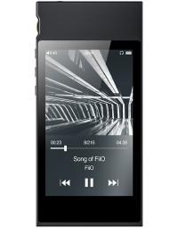 Аудиоплееры FiiO M7 Black