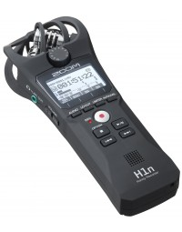 Диктофоны Zoom H1n