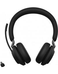 Гарнитуры Jabra Evolve 2 65 Stereo USB-C (26599-999-899)