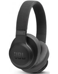 Наушники JBL Live 500BT Black (JBLLIVE500BTBLK)