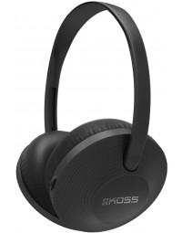 Наушники KOSS KPH7 Wireless