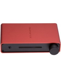NuForce Icon iDo Red