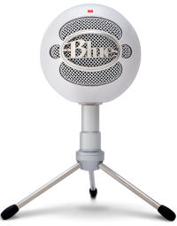 Микрофоны Blue Microphones Snowball iCE