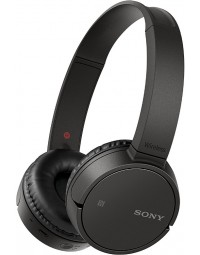 Наушники Sony WH-CH500 Black