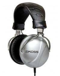 Наушники KOSS TD85 Silver