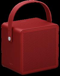 Акустика Urbanears Portable Speaker Ralis Haute Red