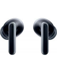 Навушники OPPO Enco X Black