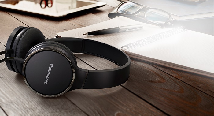 Картинки по запросу Наушники Panasonic- идеальное звучание и стильный дизайн